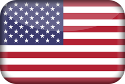 united-states-of-america-flag-3d-xs.png