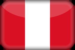 peru-flag-3d-xs.png