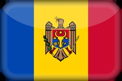 moldova-flag-3d-xs.png