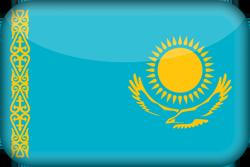 kazakhstan-flag-3d-xs.png
