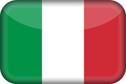 italy-flag-3d-xs.png