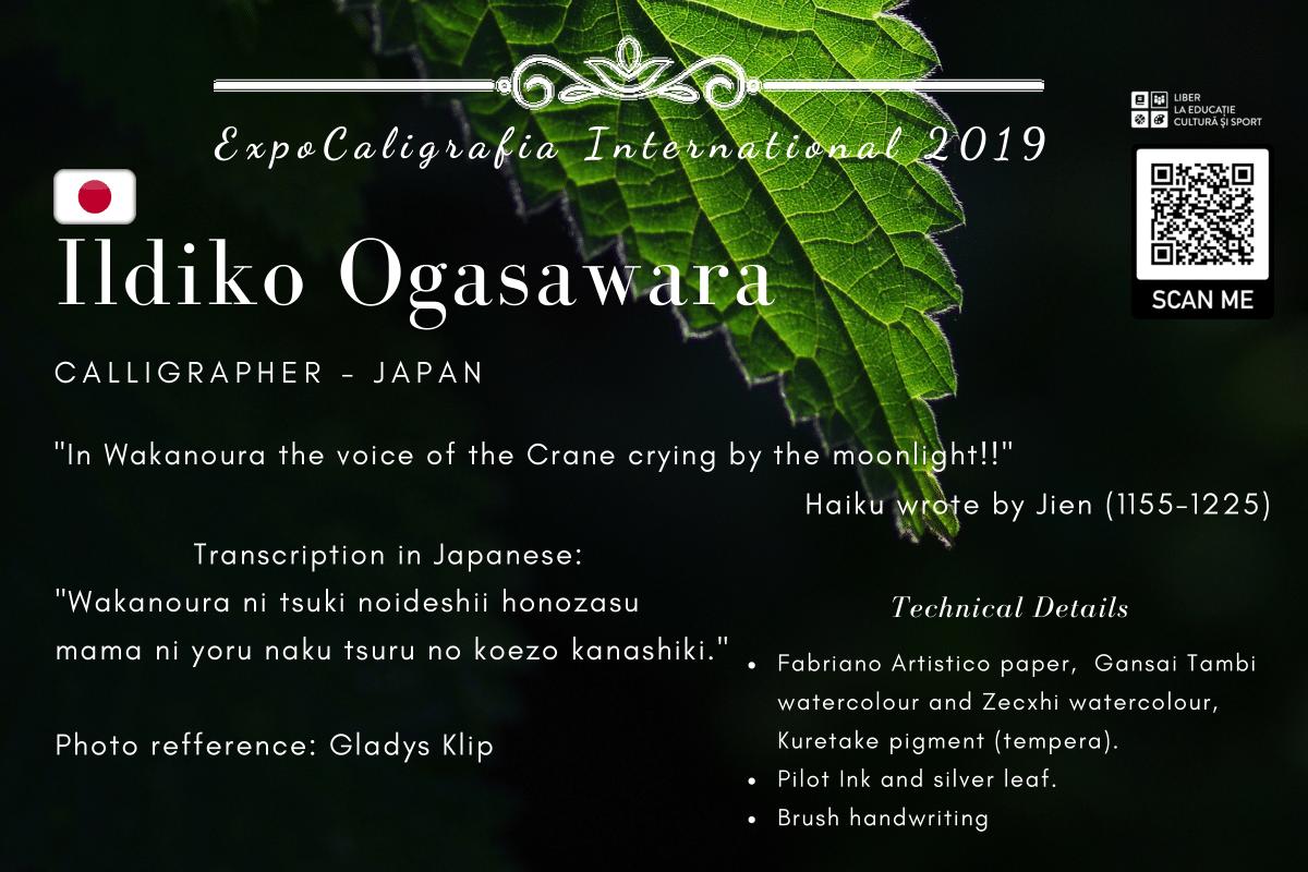 Ildiko Ogasawara-1.png