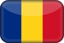 romania-flag-3d-xs.png