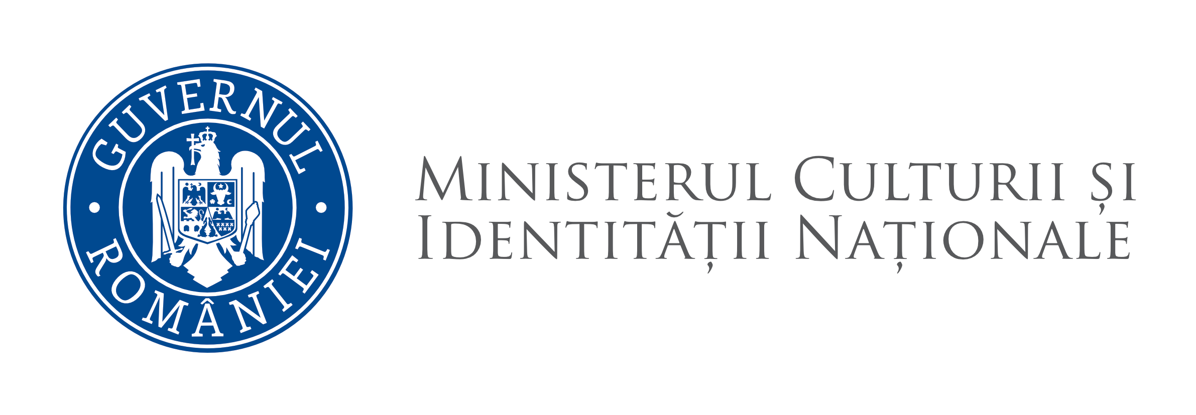 Logo-MCIN (1).png