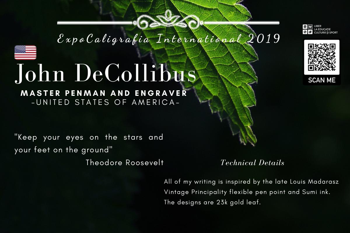 John DeCollibus-1.png