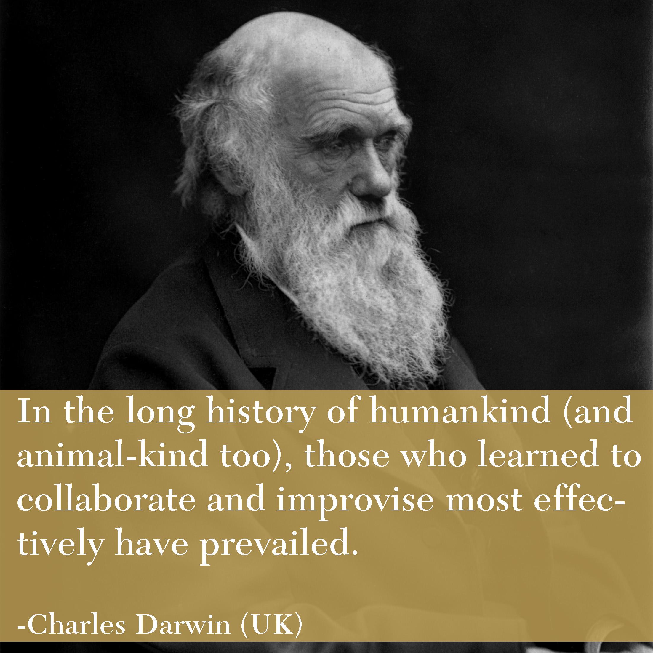 Darwin Final.jpg