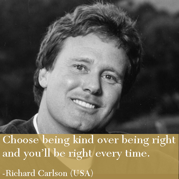 Richard Carlson Final.jpg