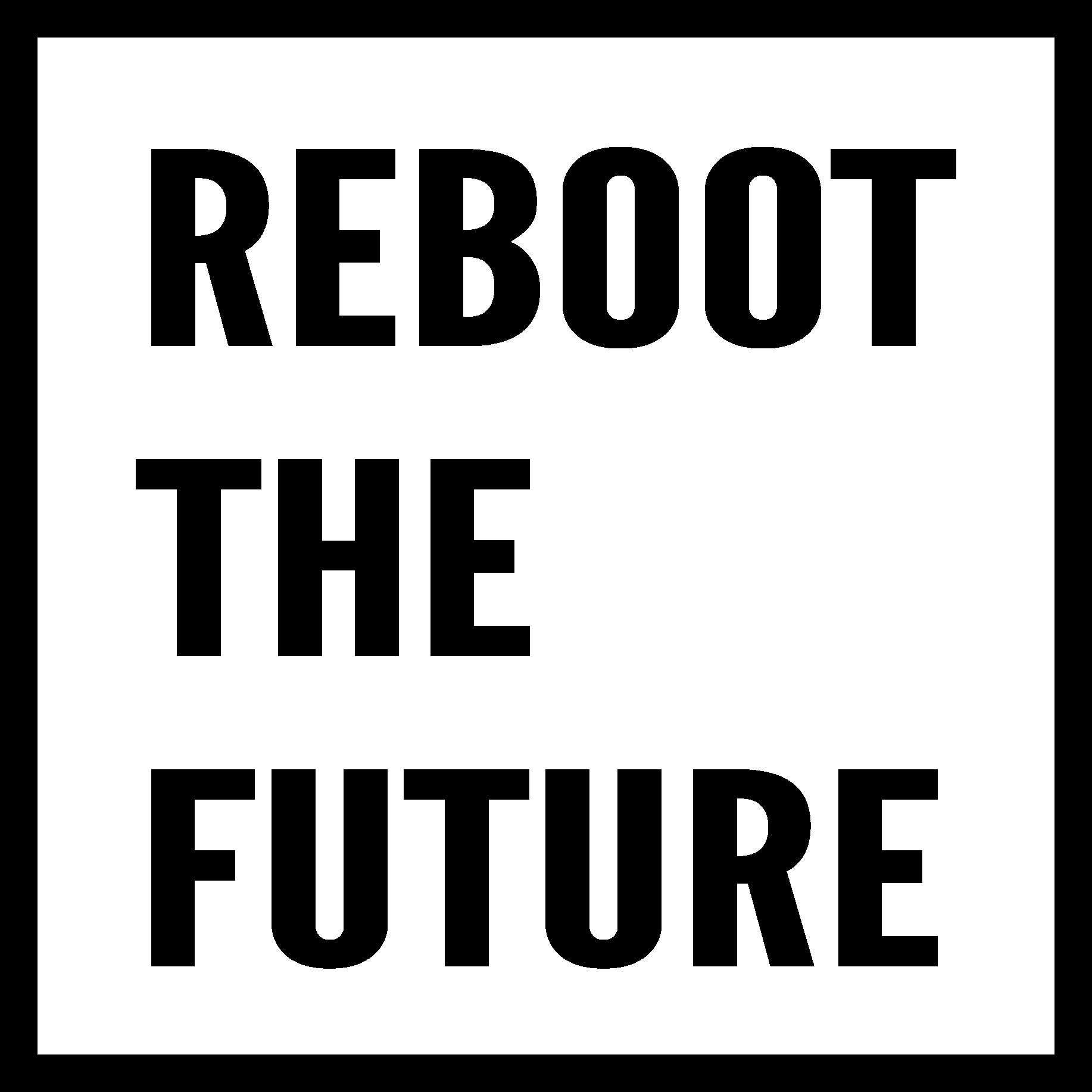 Reboot logo1.png