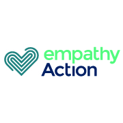 empathy action.jpg