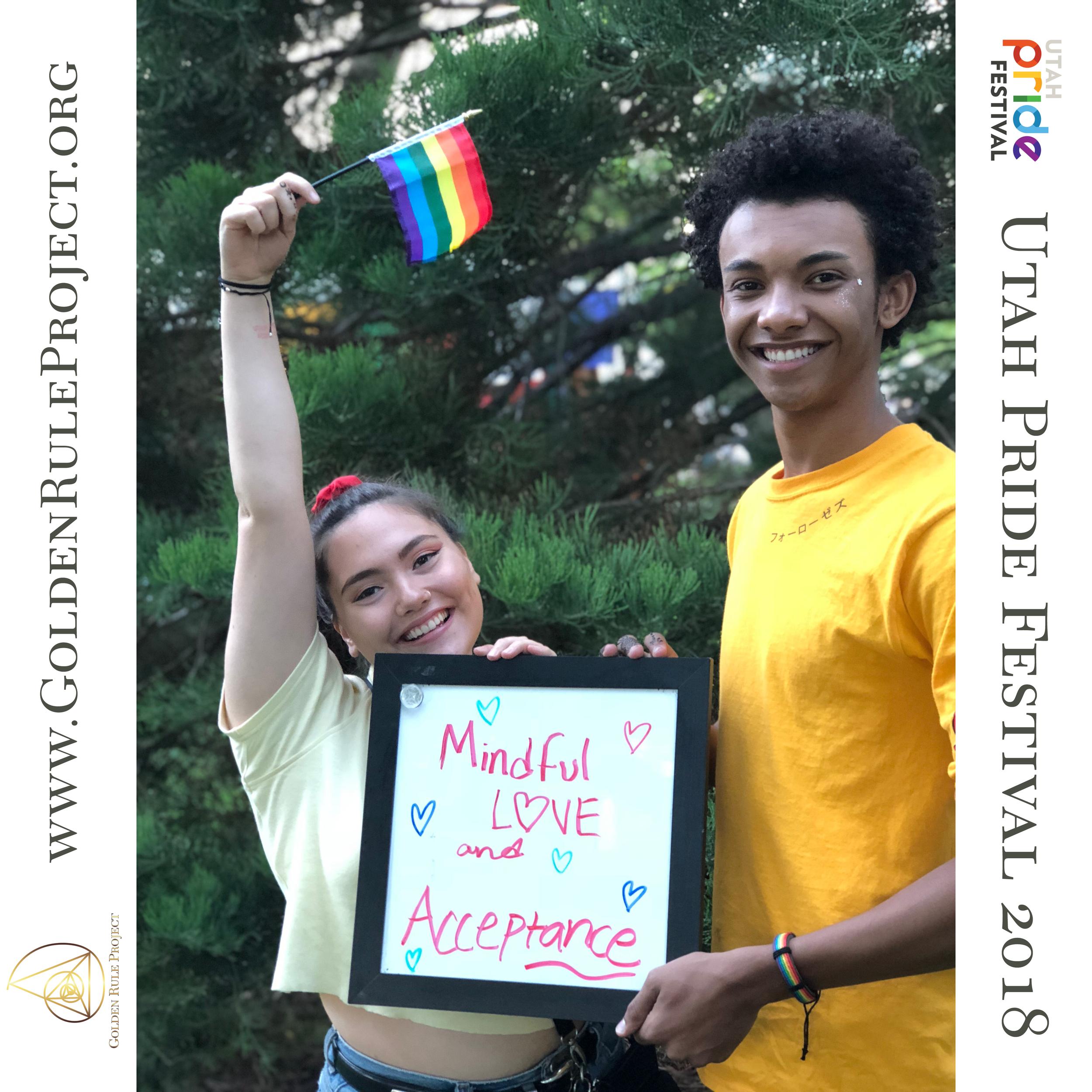 pride 2018 36.png