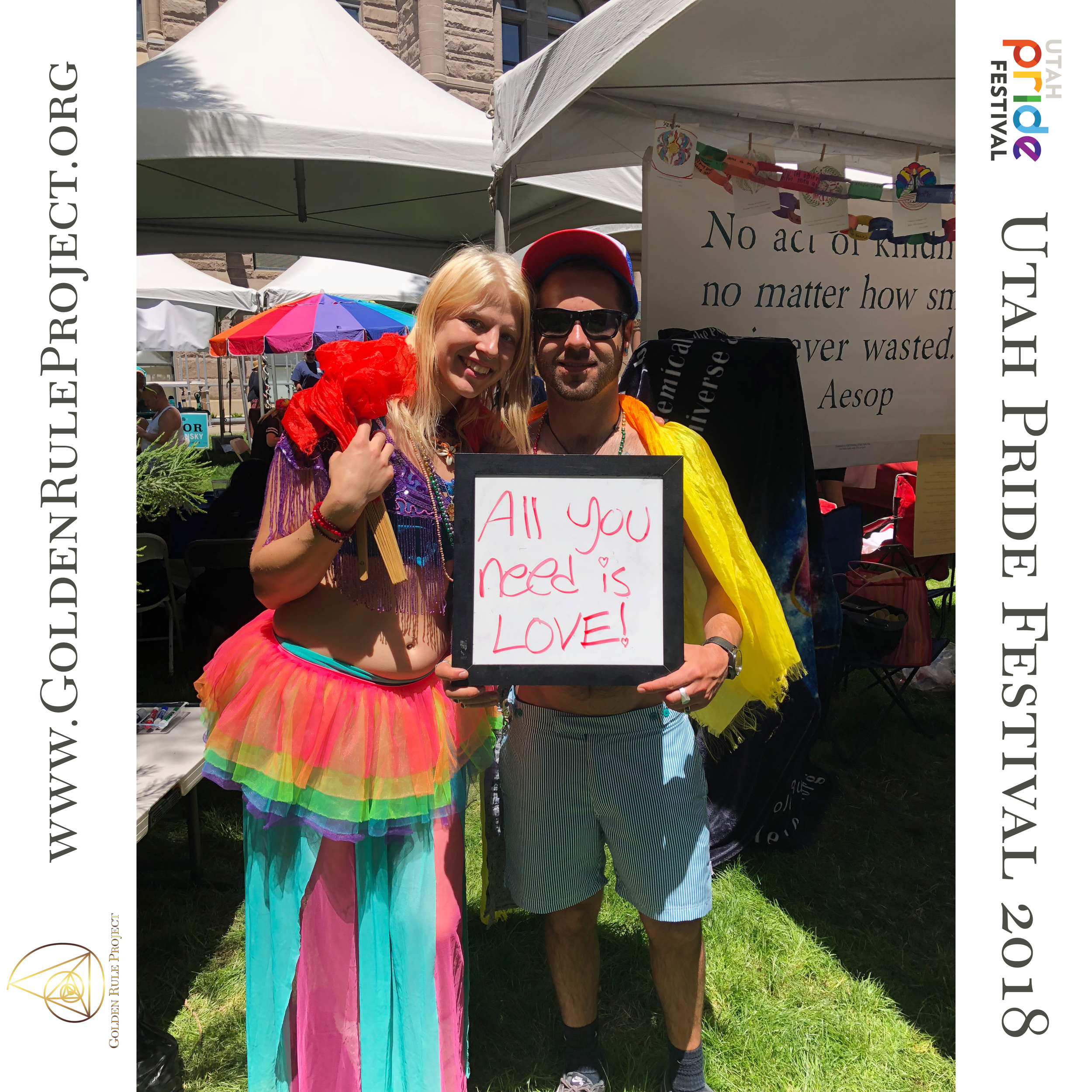 pride 2018 39.png