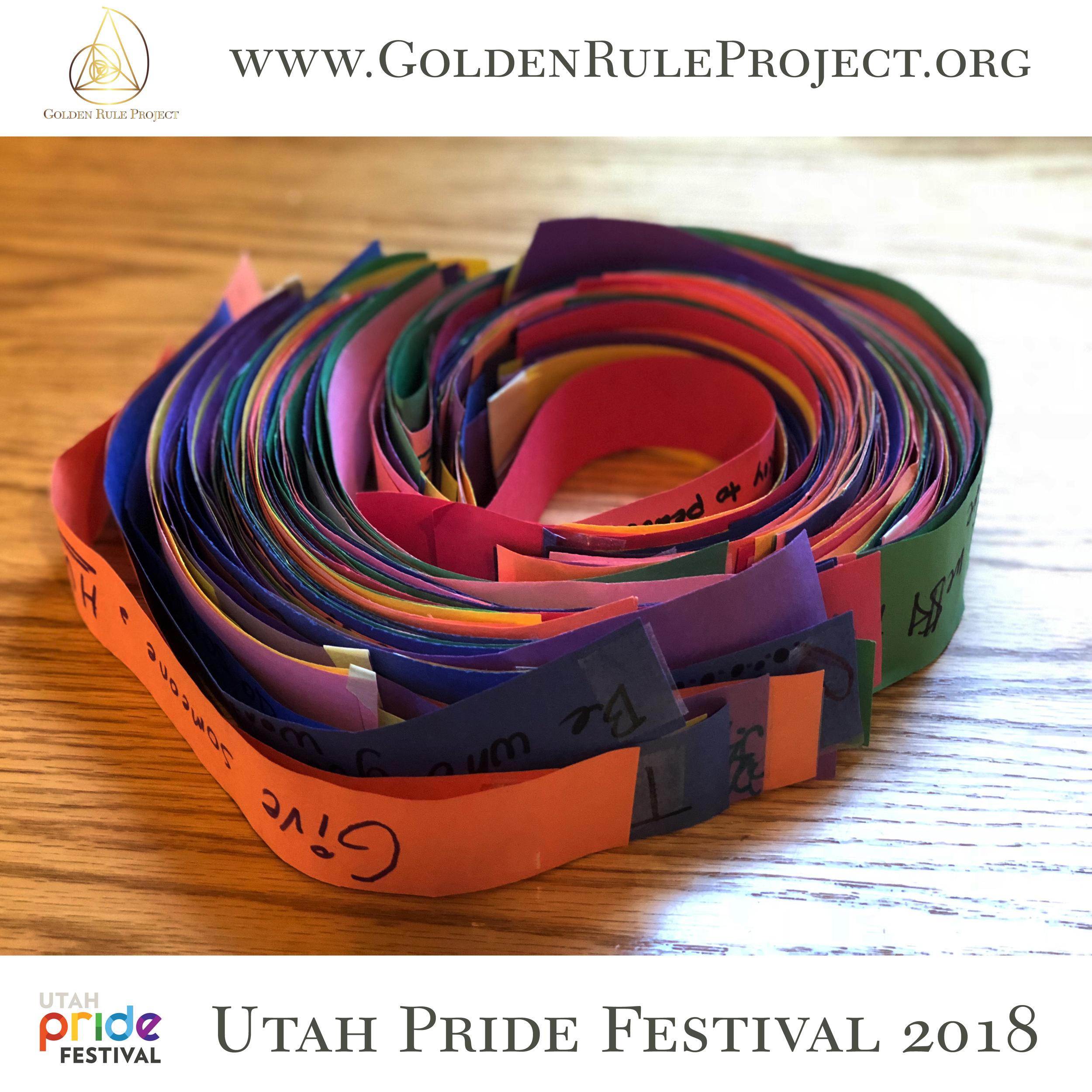 pride 2018 46.png