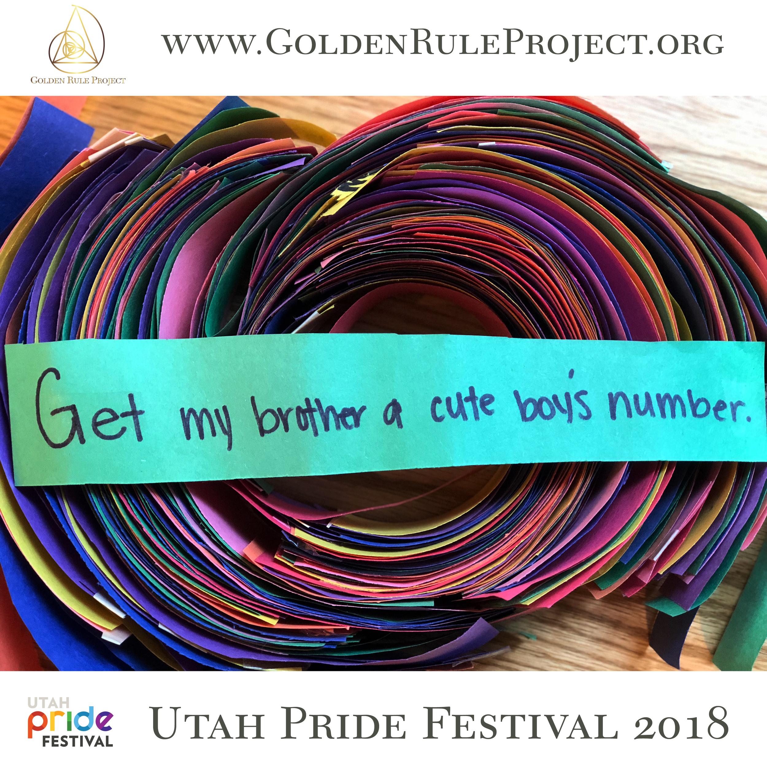 pride 2018 47.png