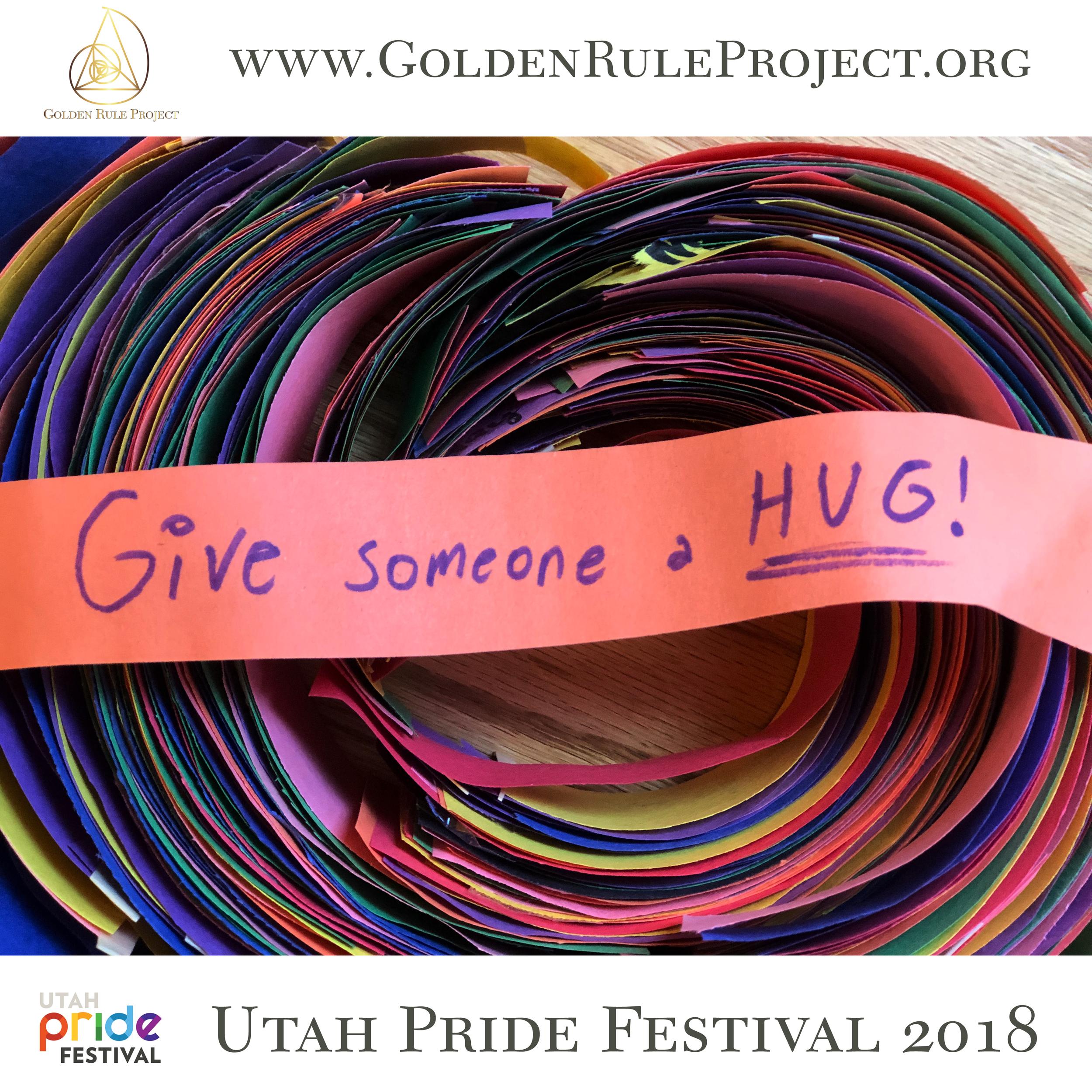 pride 2018 48.png