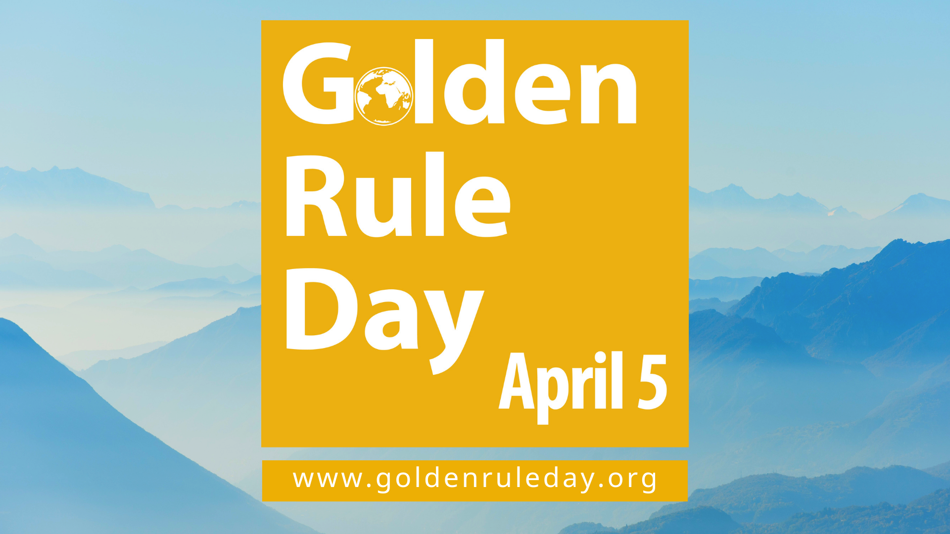 www.goldenruleday.org.png