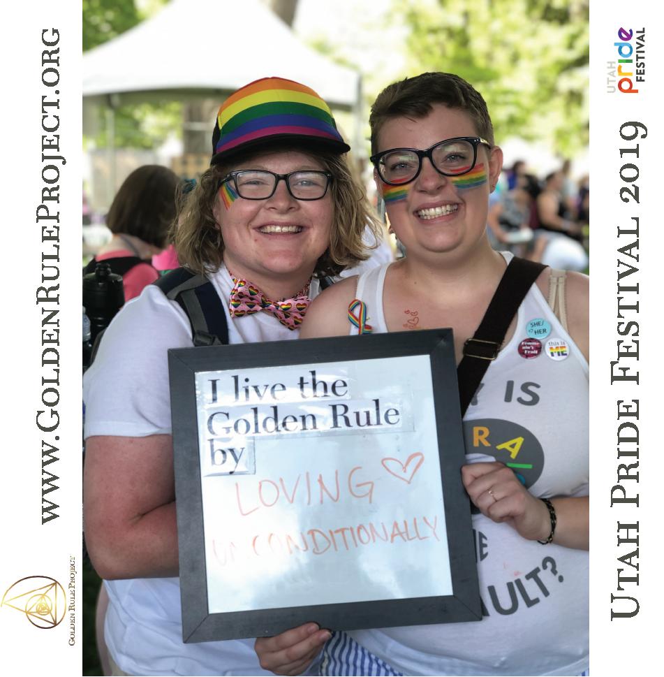 Edited Pride 2019_126.png