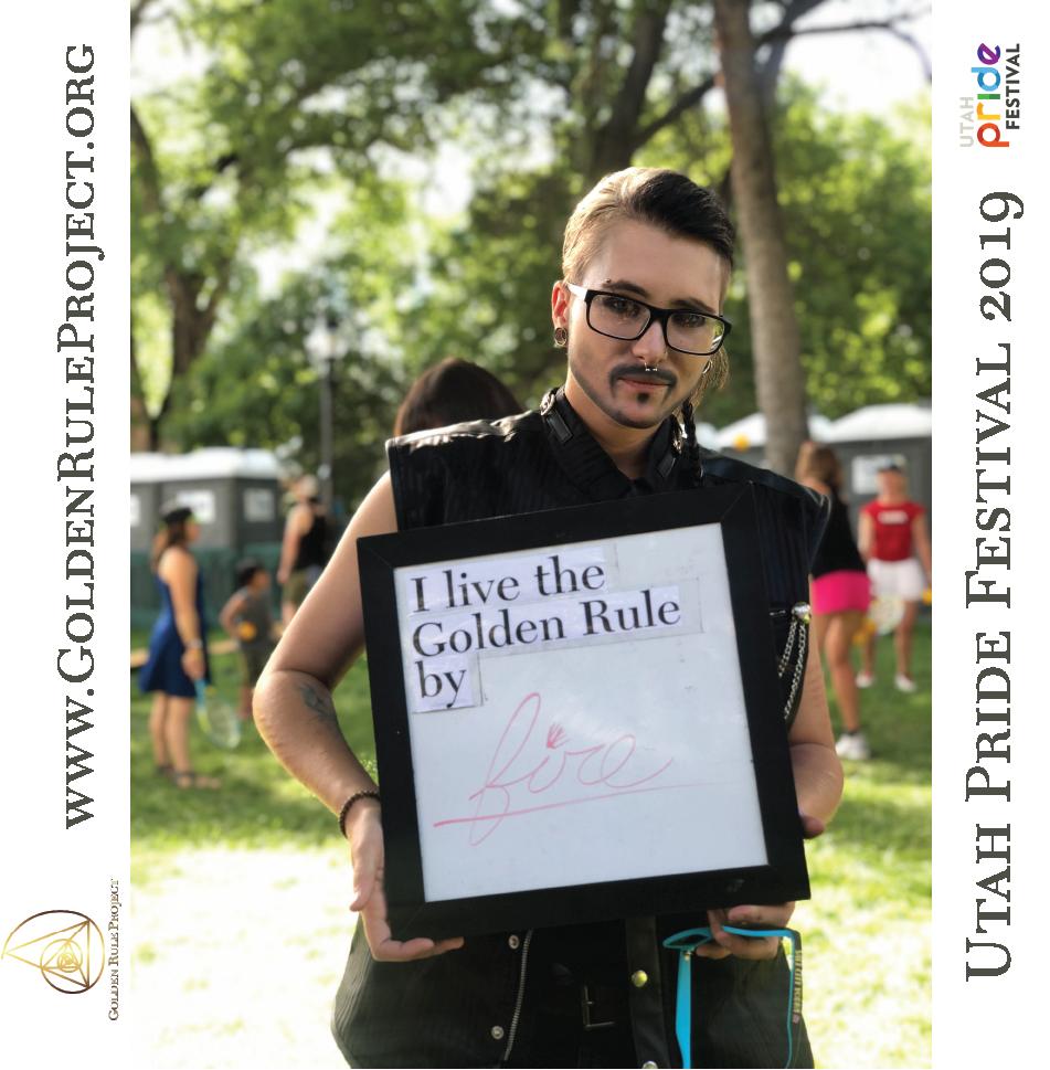 Edited Pride 2019_103.png