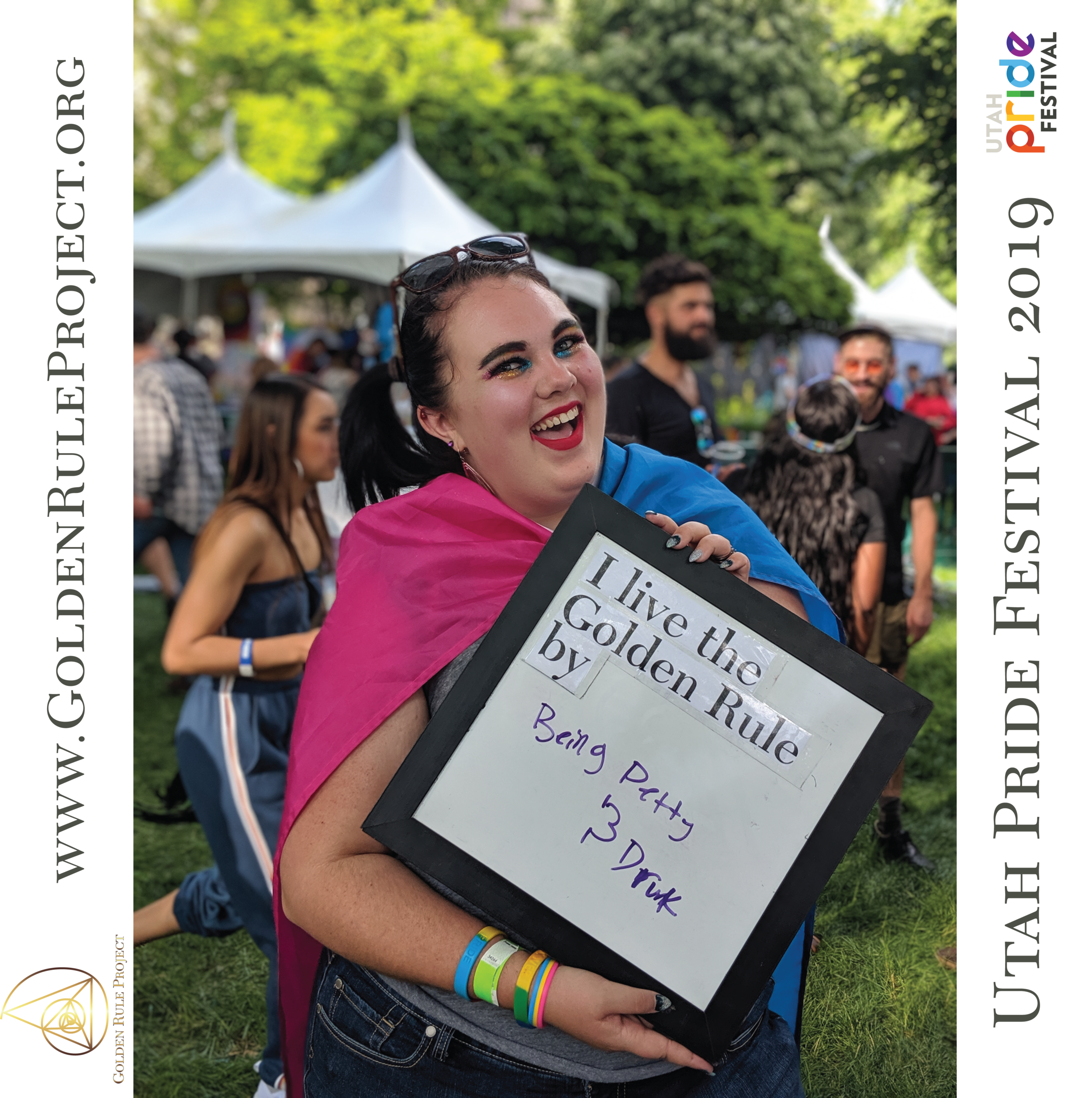 Edited Pride 2019_073.png