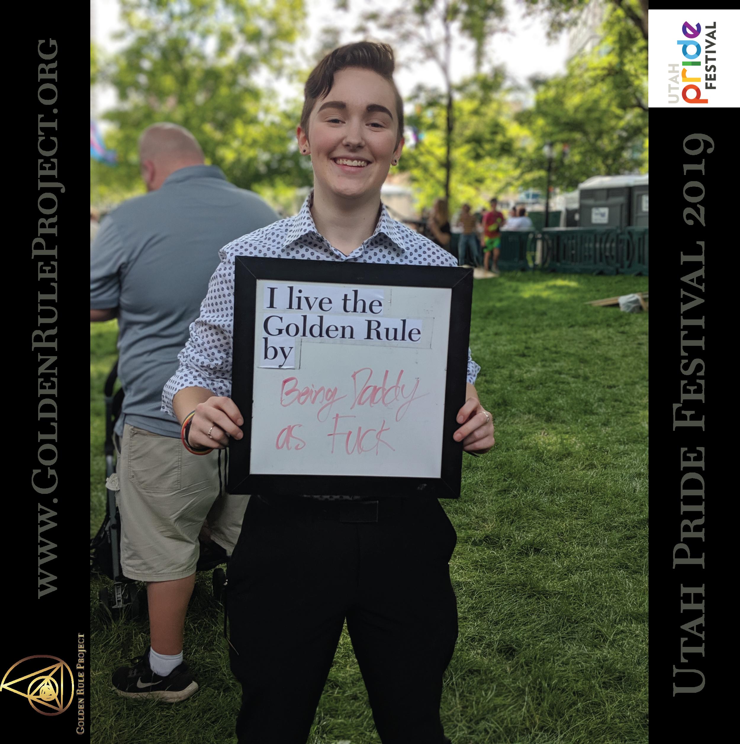 Edited Pride 2019_071.png