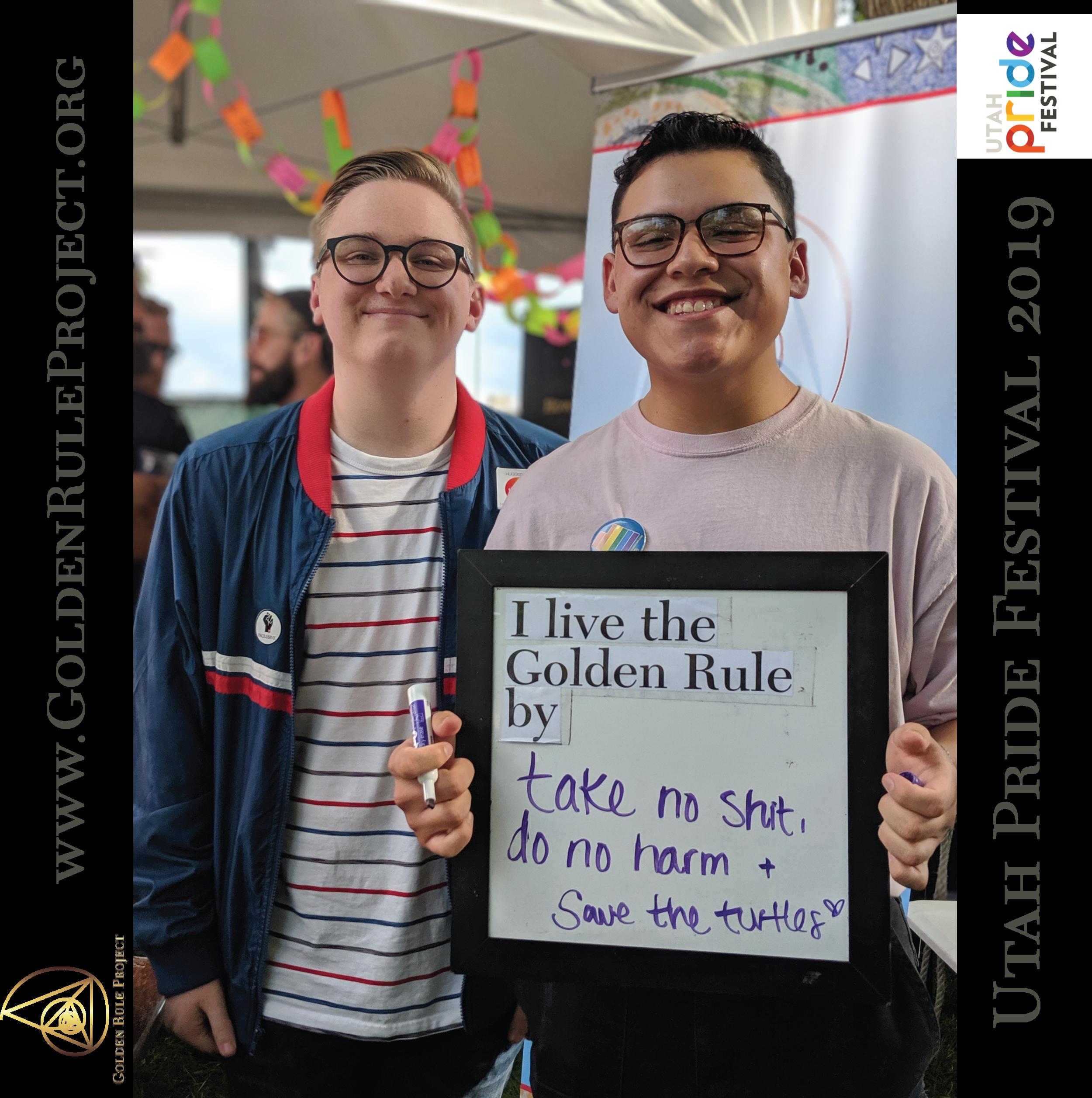 Edited Pride 2019_068.png