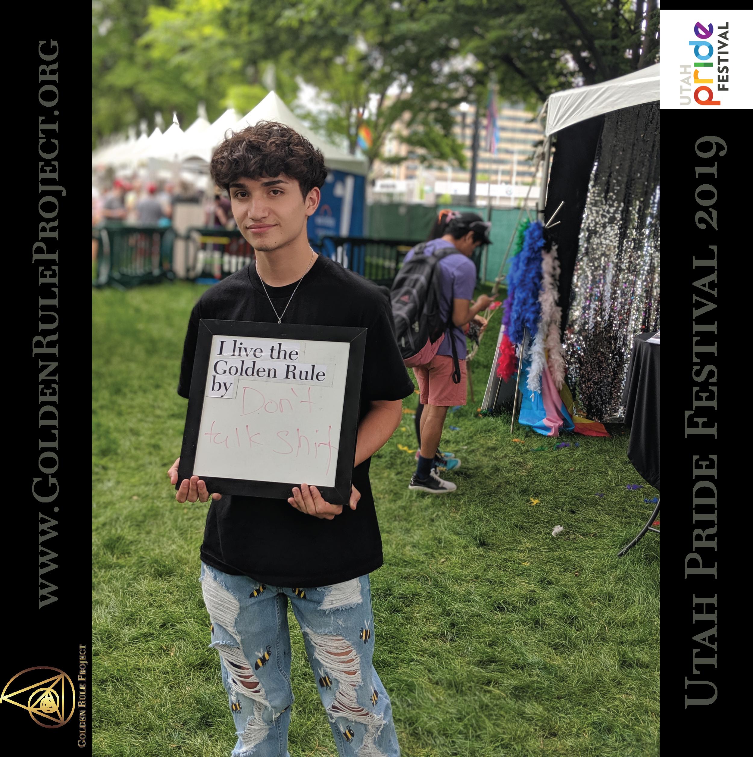 Edited Pride 2019_042.png