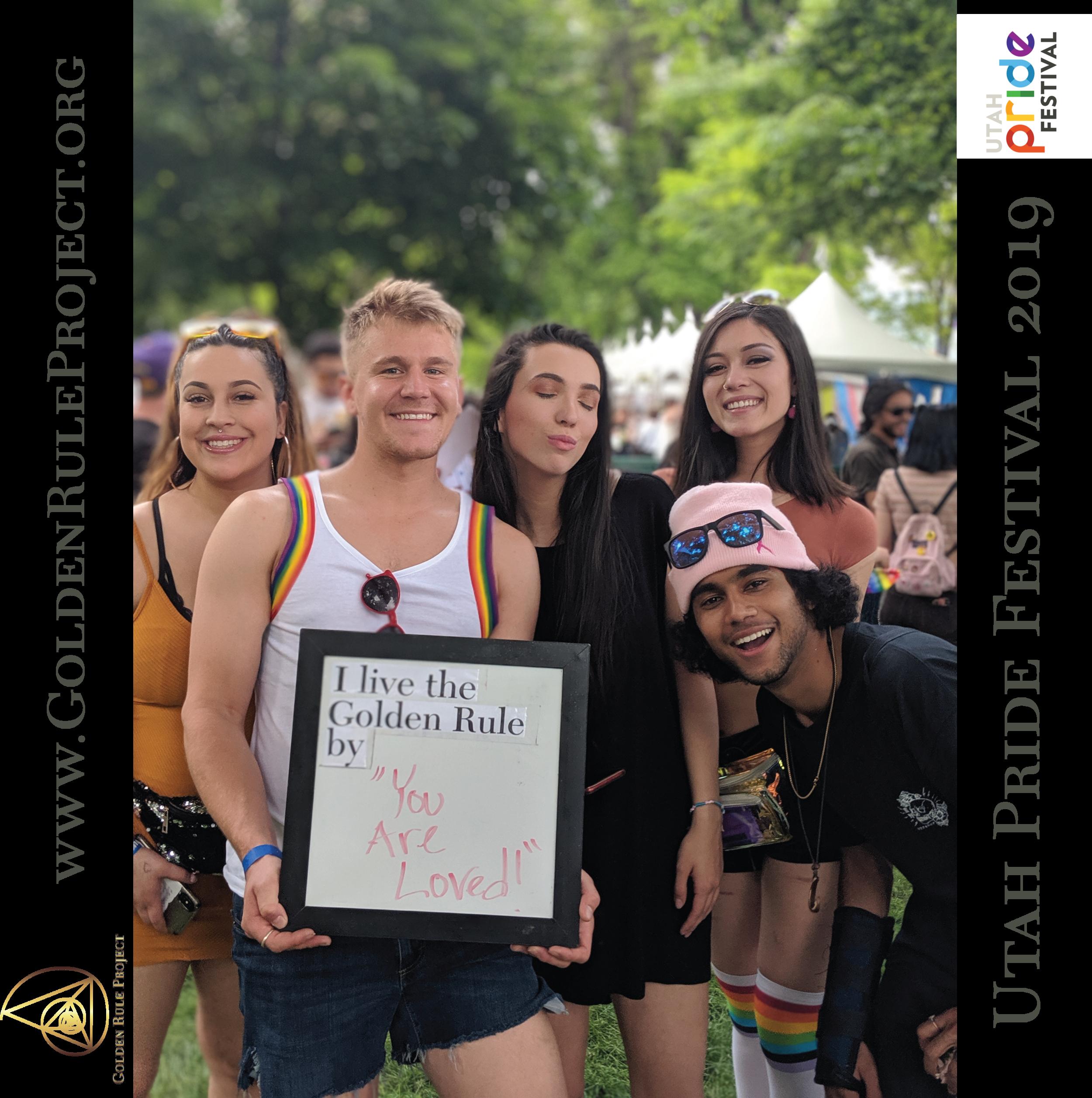Edited Pride 2019_014.png