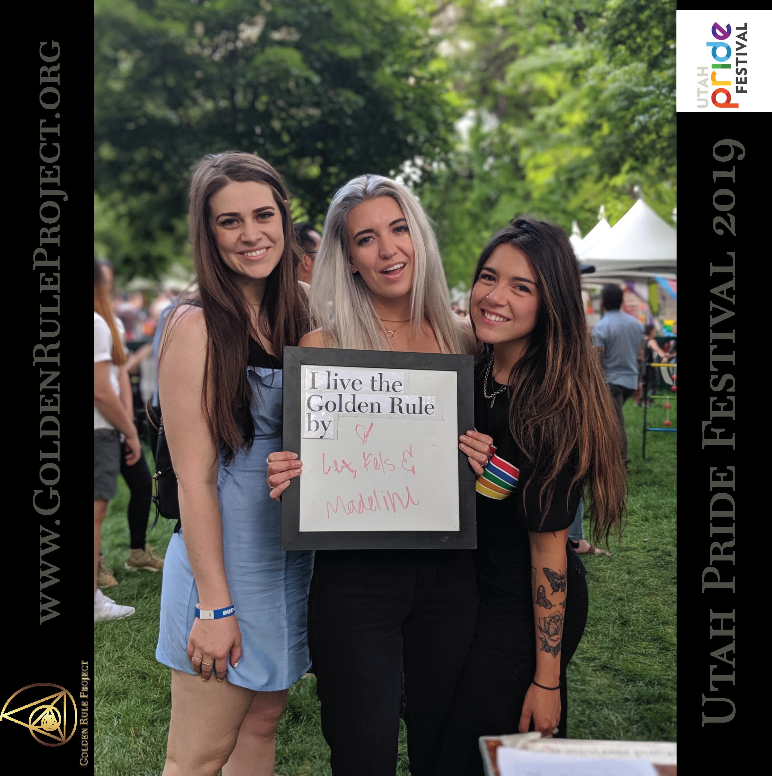 Edited Pride 2019_06.png