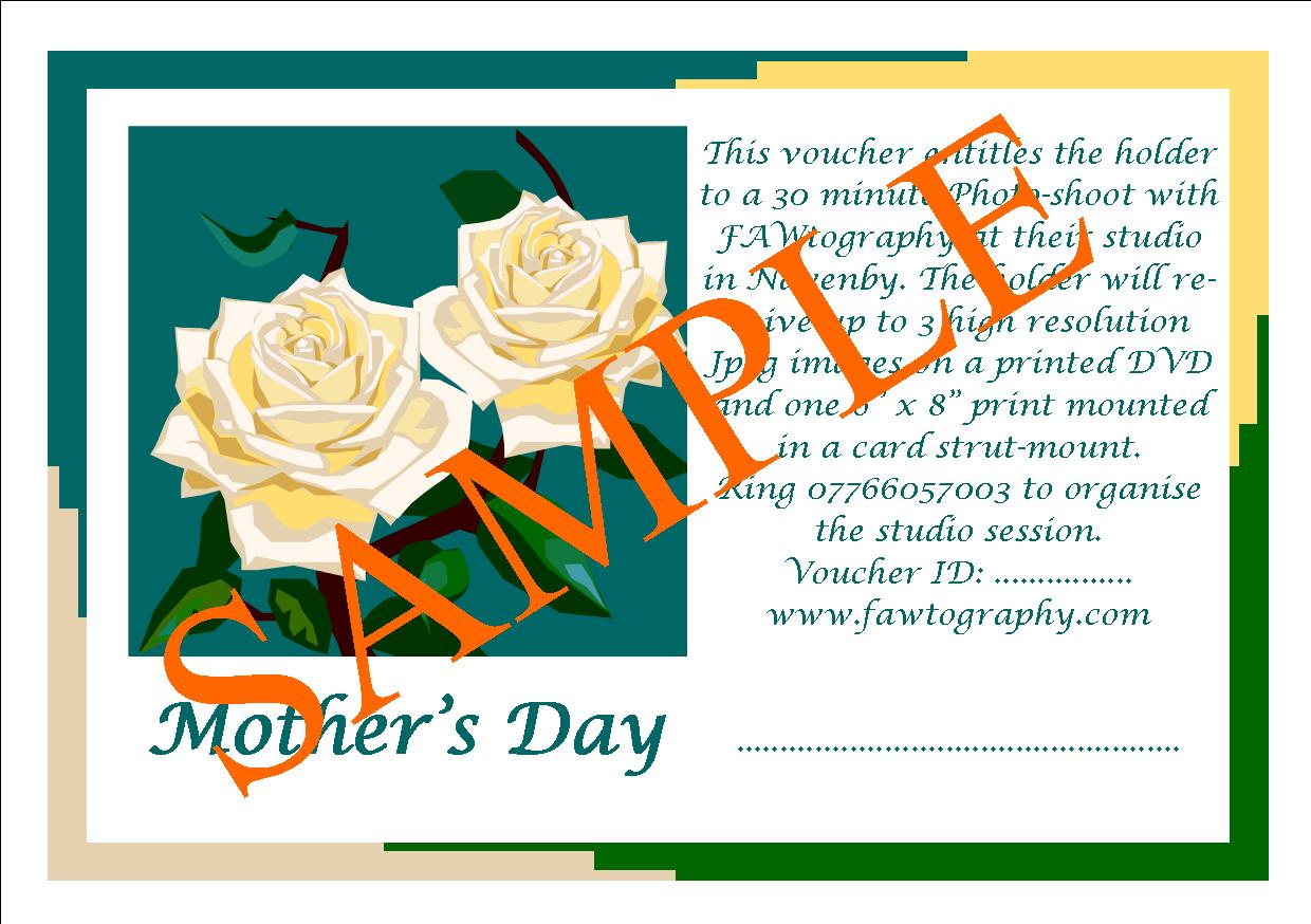 mothers day signed sample.jpg