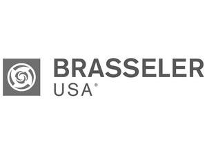 Brasseler Partner - Dental Laboratory