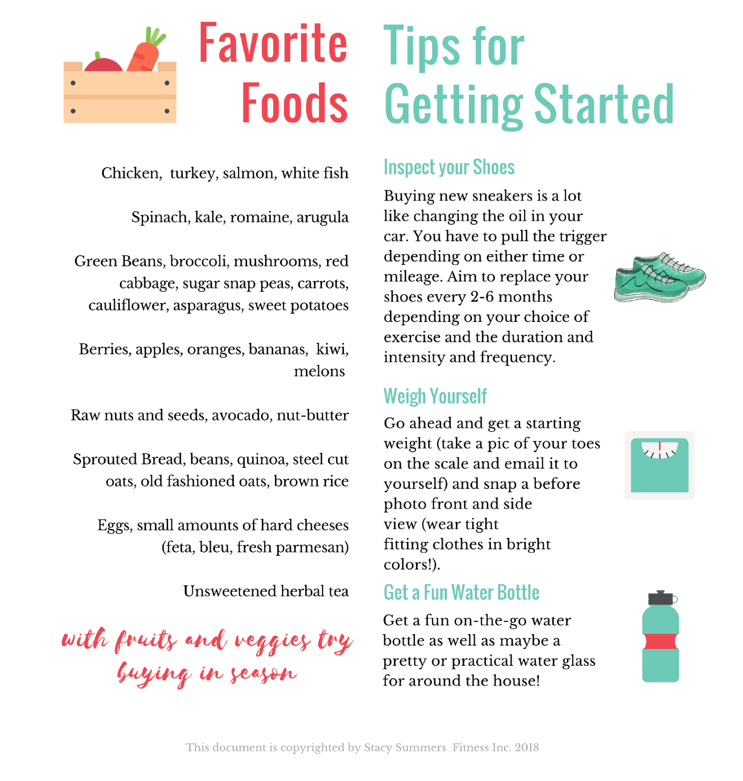 Bod E Talk Favorite Foods and Tips to Getting Started.png