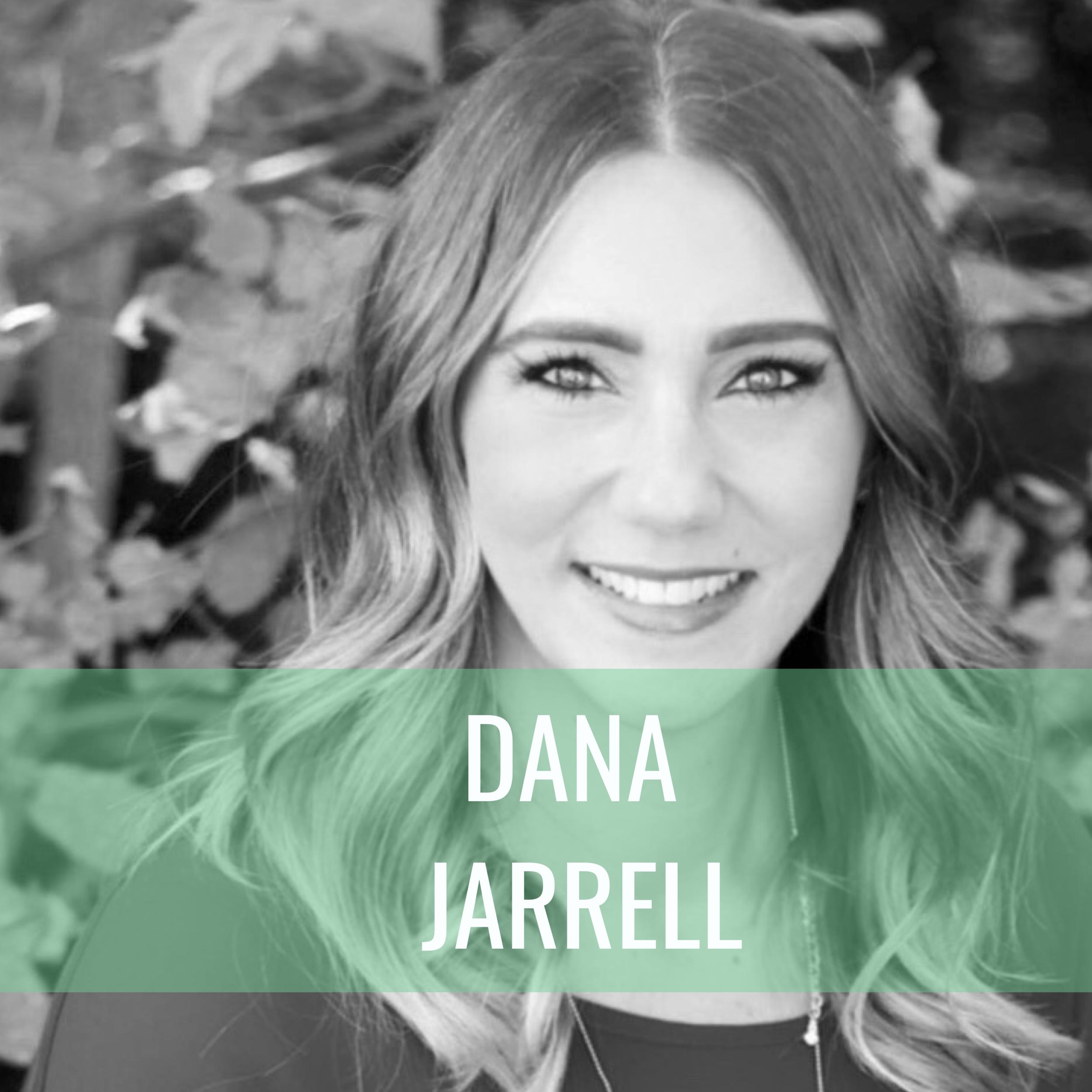 Dana Jarrell.png