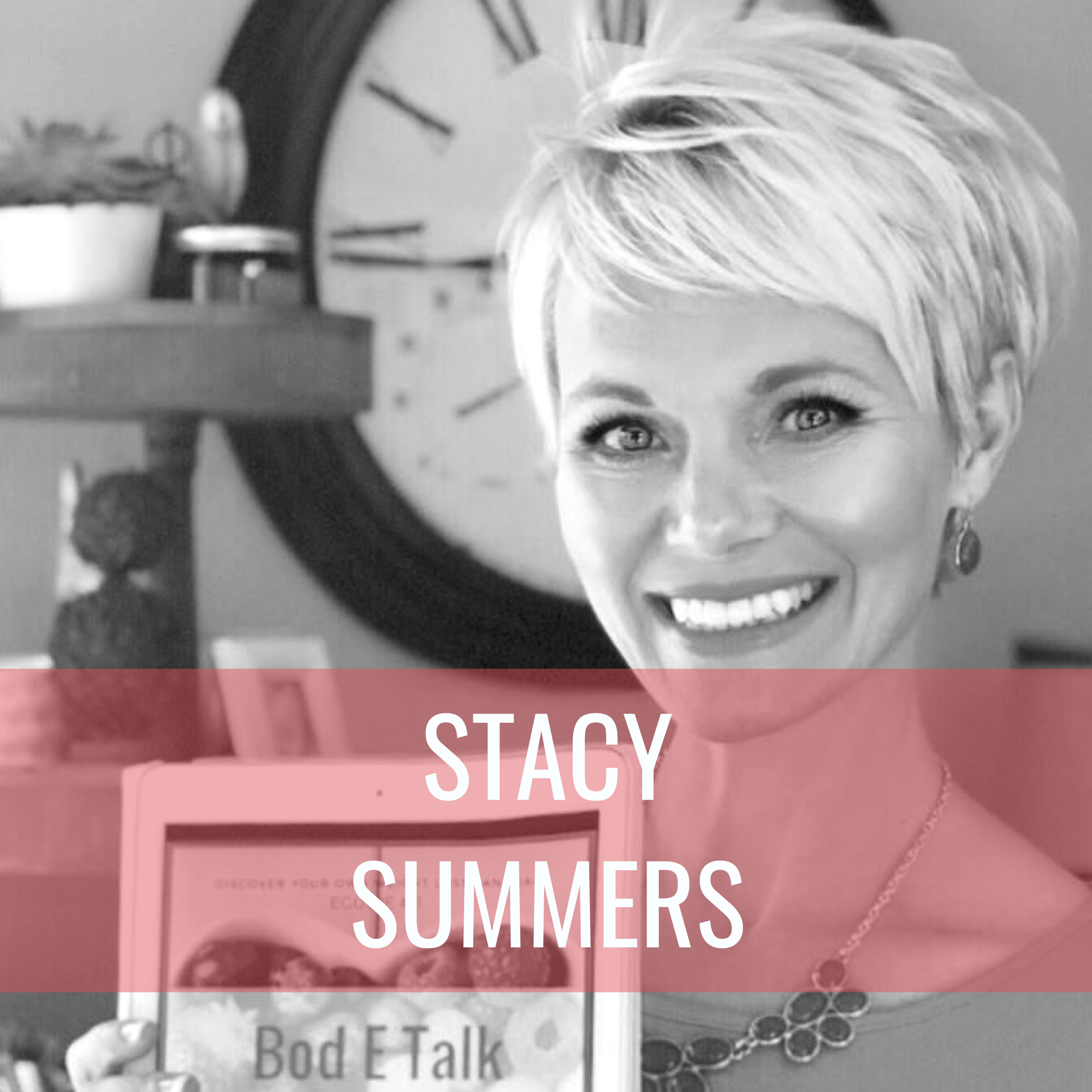 Stacy Summers.png