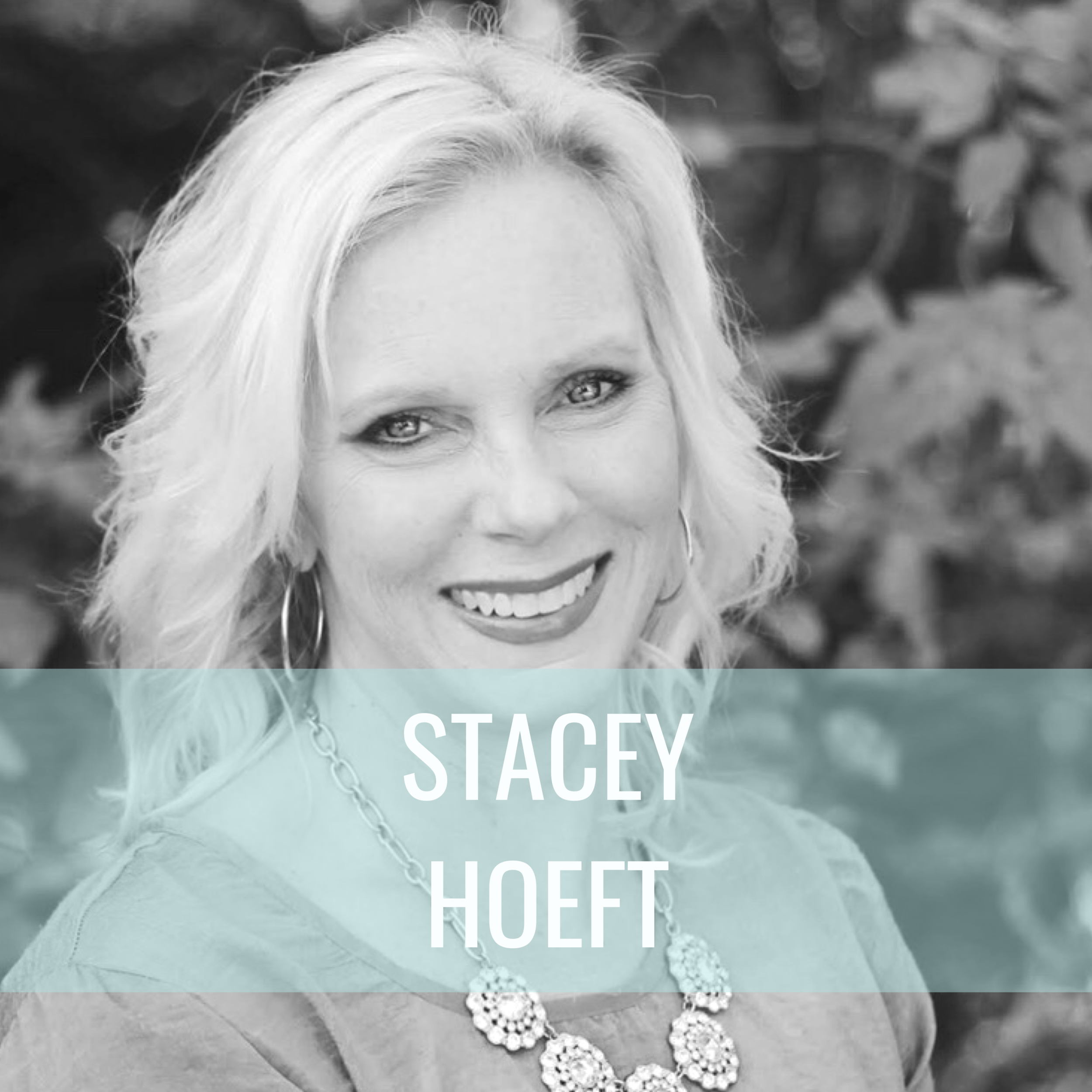 Stacey Hoeft.png
