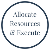 allocate resour es and execute.png