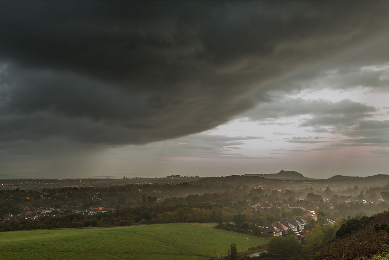 torphin-storm-1280-wee.jpg