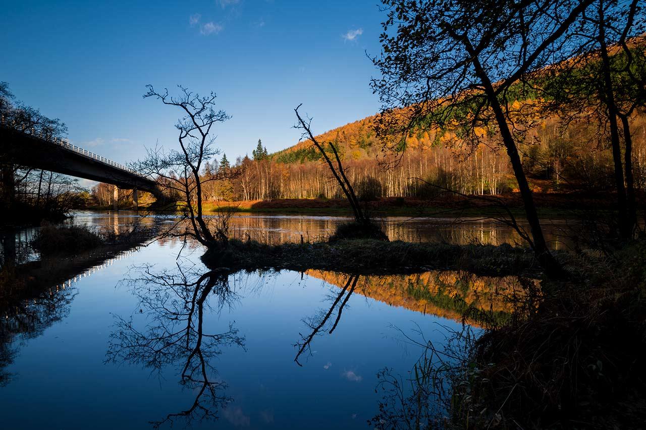 A9-mirror-creek-1280-wee.jpg