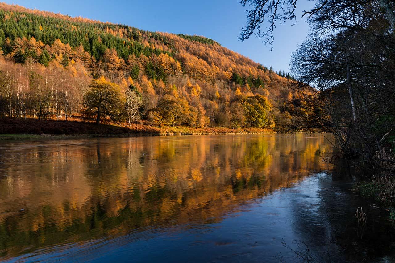 A9-Dunkeld-River-Tay-1280-wee.jpg