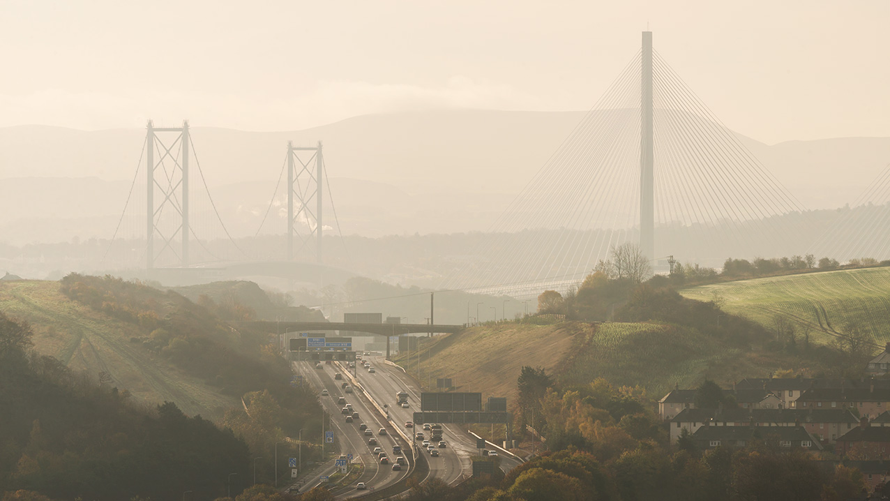 qc-frb-misty-as-fuck-from-fife-1280-wee.jpg