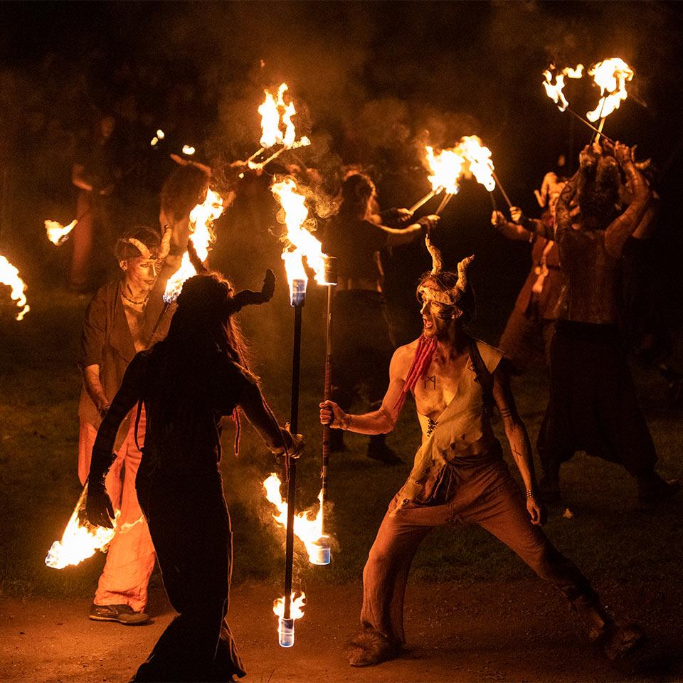 Beltane-Fire-Festival-TOM_5412-websized.jpg