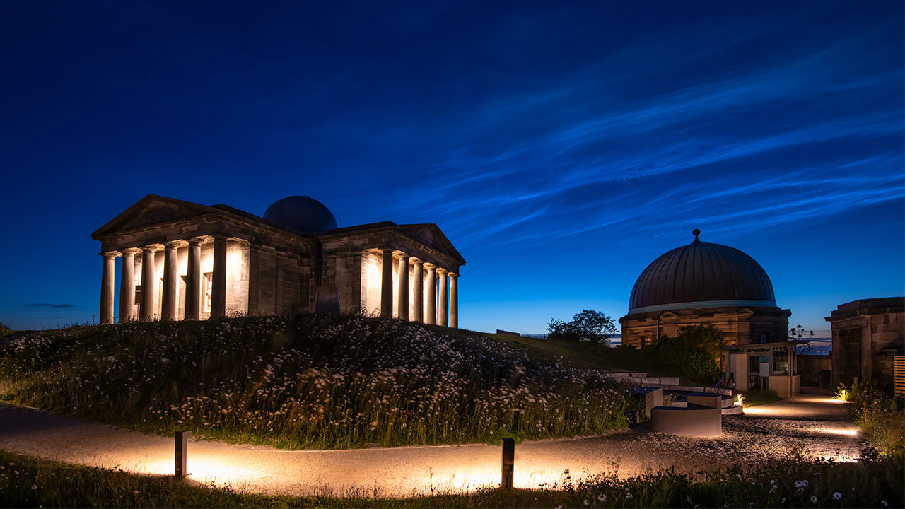 Calton-Noctilucent-City-Observatory-websized.jpg
