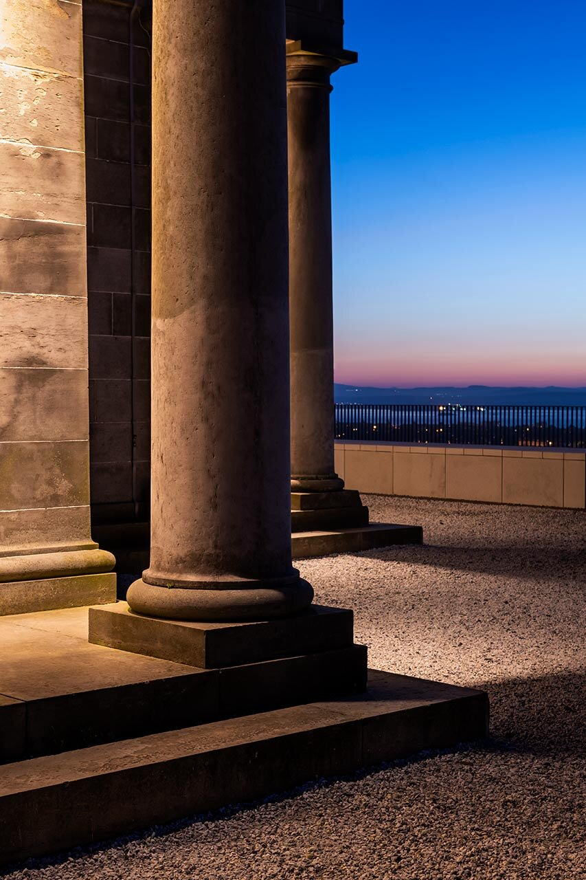 City-Observatory-Column-Details-Gloaming-websized.jpg