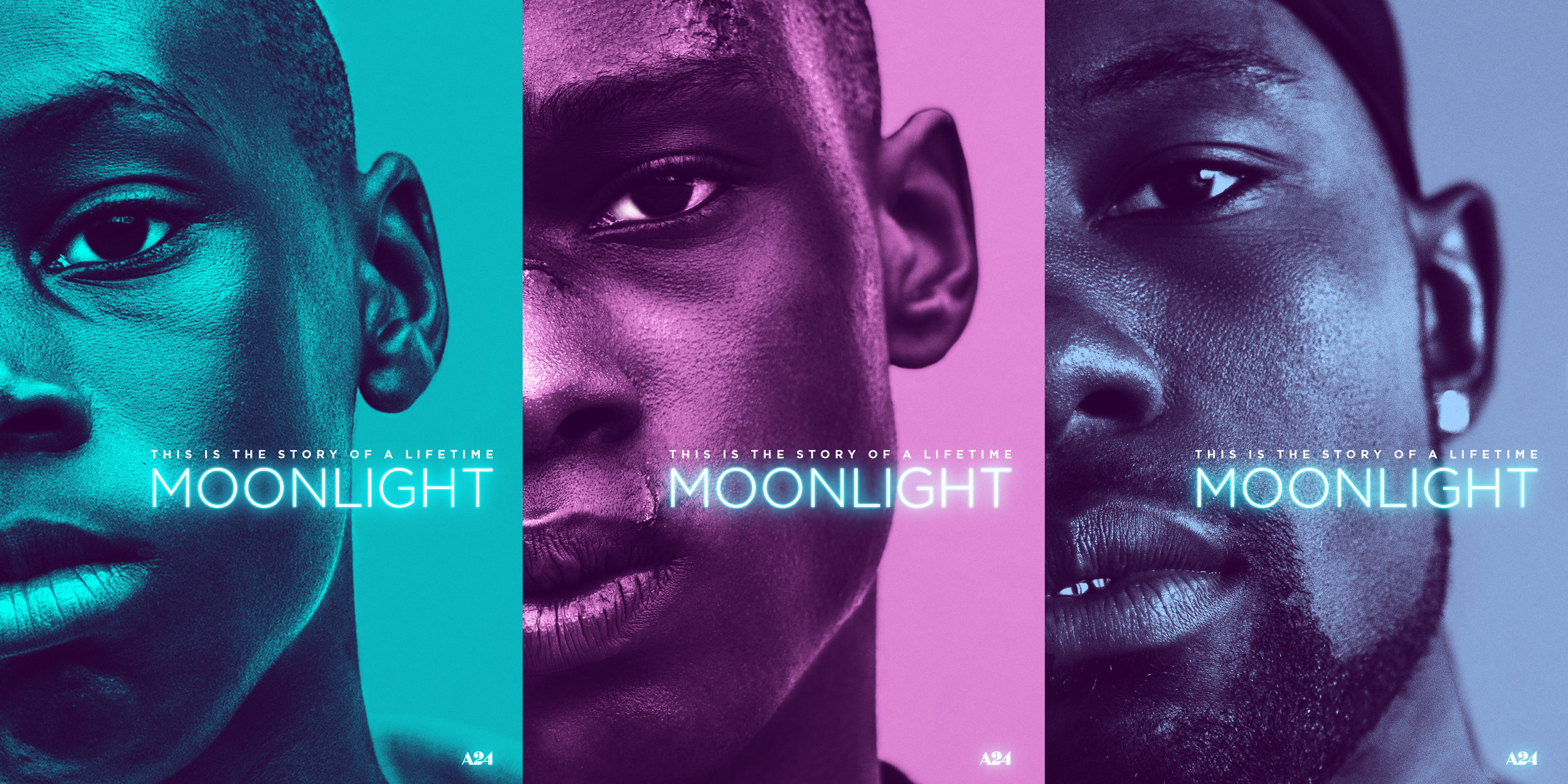 moonlight-teaser-poster.jpg