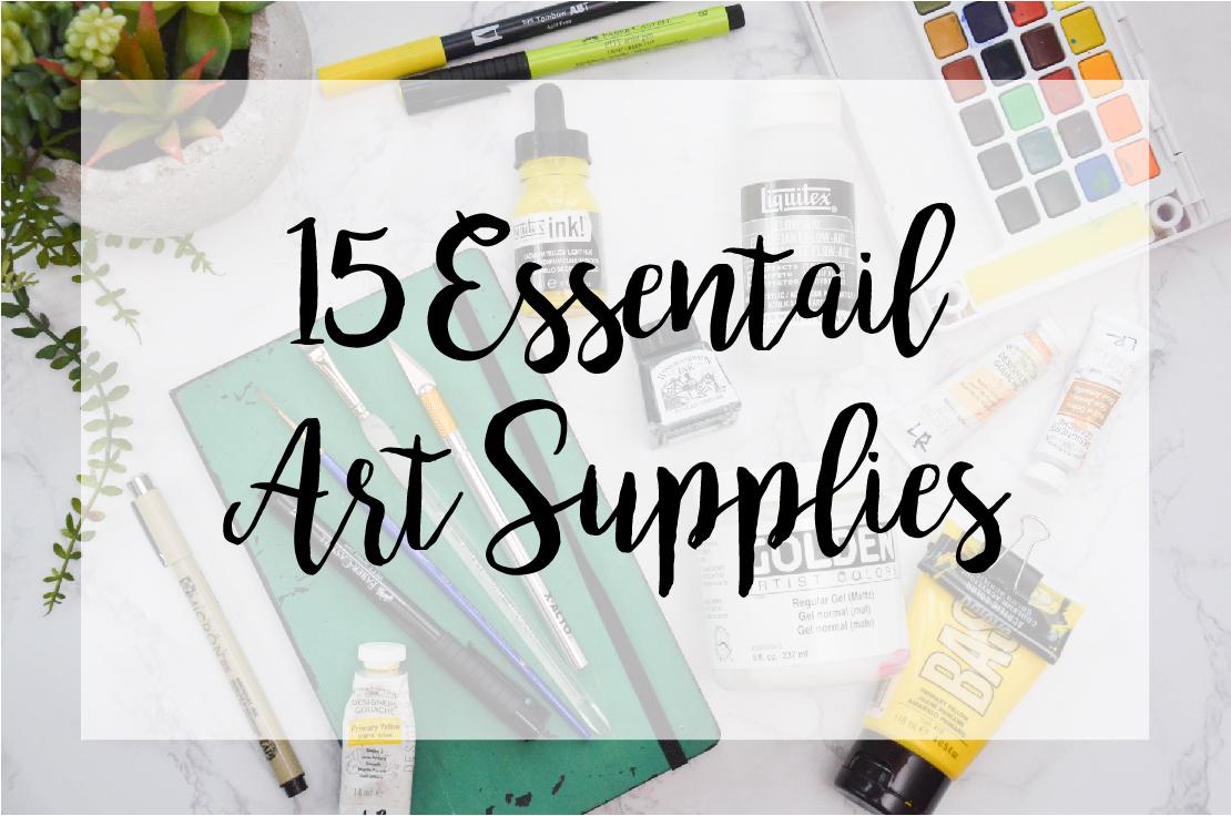 art_supplies_insta-100.jpg