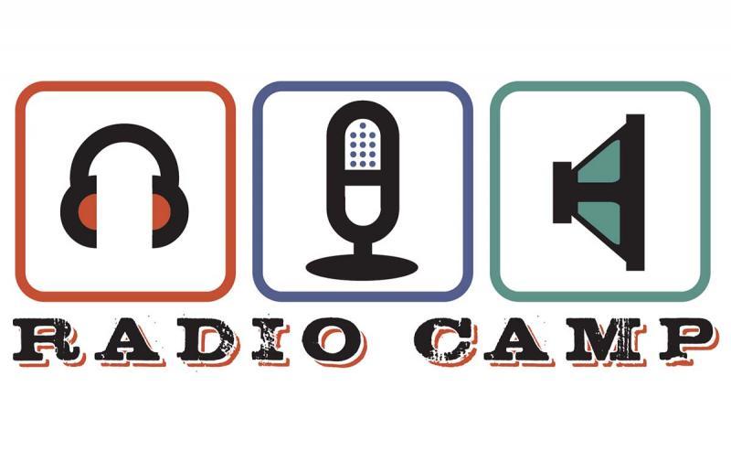 Radio Camp logo color_for_website.jpg