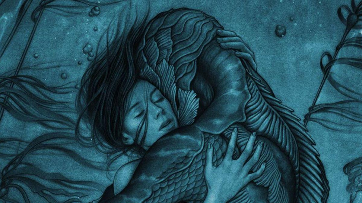 shape-water-crop.jpg