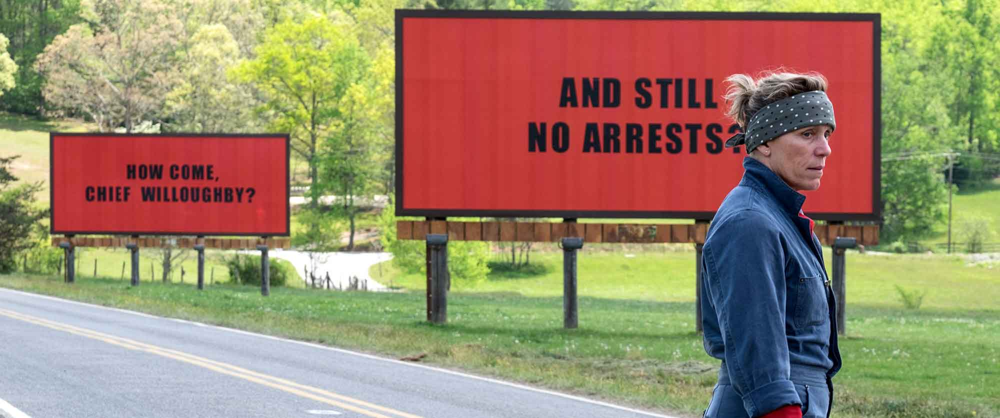 Three-Billboards-Outside-Ebbing-Missouri-Frances-McDormand copy.jpg