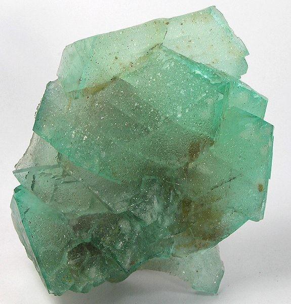 Fluorite-180699.jpg