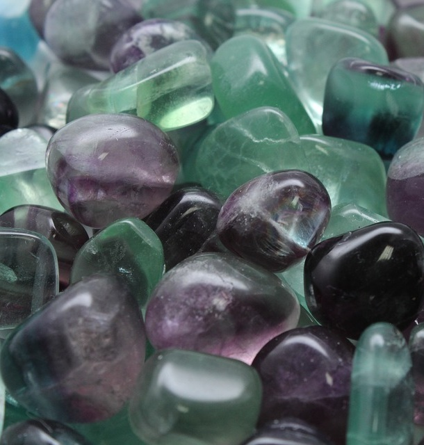 Gem-Ore-Fluorite-Decorate-Bless-You-Stone-3499902.jpg