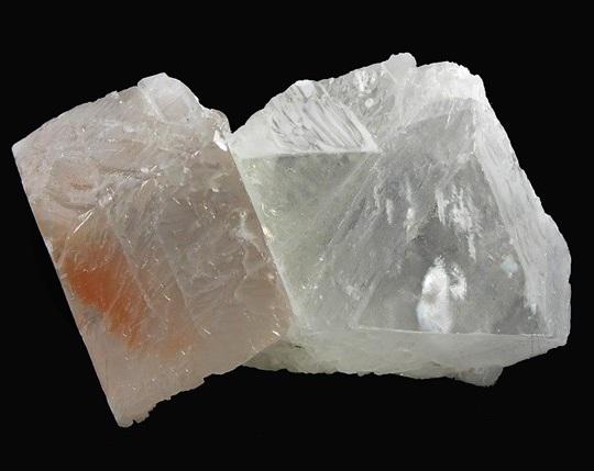Dolomite-Magnesite-163906.jpg