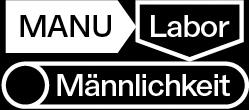 MANU-LOGO_WEISS.jpg